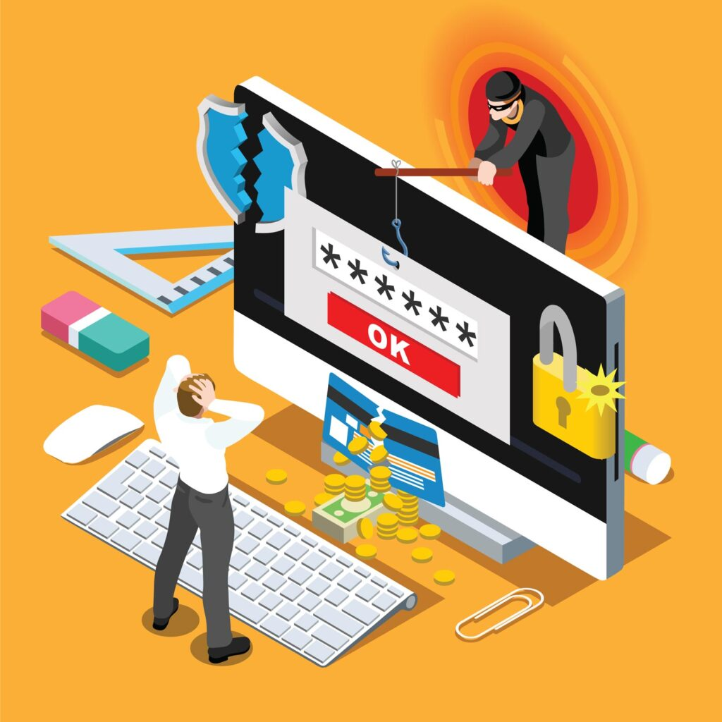 cyber security, cyber attacks